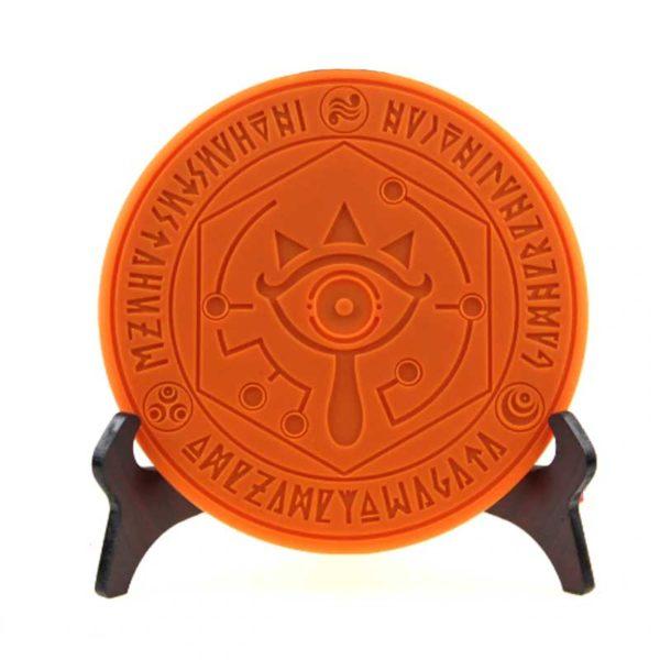 legend-of-zelda-wireless-charger-orange-regisbox