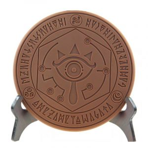 legend-of-zelda-wireless-charger-brown-regisbox