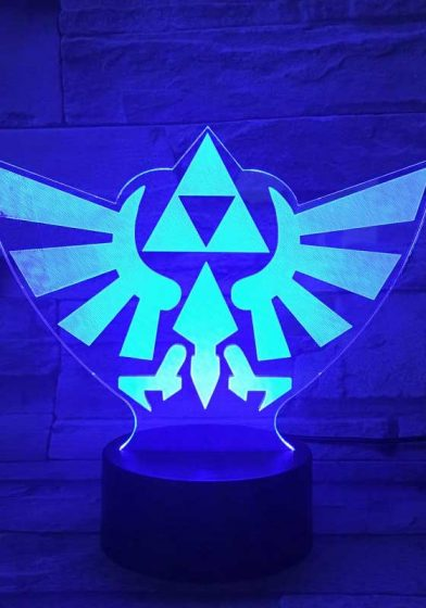 link-led-night-light-legend-of-zelda-breath-of-the-wild-merch